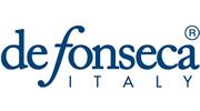 De Fonseca